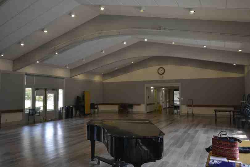 Hillside Donner Room (2)